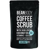 BeanBody Coffee Scrub