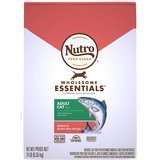 Nutro Specialized Care Adult Dry Cat Food