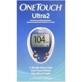 OneTouch Ultra2