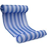 OUTERDO Water Hammock Pool Lounger
