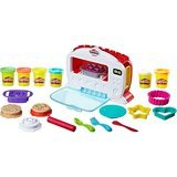 Play-Doh Kitchen Creations - Magical Oven