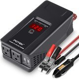 POTEK Power Inverter