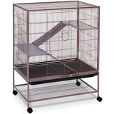 Prevue Pet Products Rat and Chinchilla Cage