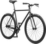 Pure Fix Original Fixed Gear Single-Speed Bike, 47 cm