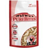 Pure Bites Freeze Dried Chicken Breast Treats