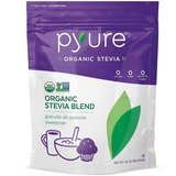 Pyure Organic All-Purpose Blend Stevia Sweetener
