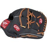 Rawlings Gamer Glove