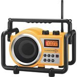 Sangean AM/FM Ultra Rugged Radio Receiver