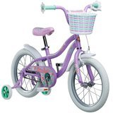 Schwinn Jasmine Bicycle