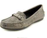 Coach Casual Loafer