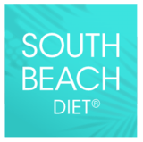 South Beach Diet Meal Delivery