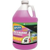 SPLASH Antifreeze RV & Marine -50°F