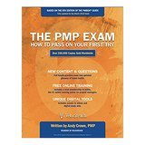 The PMP Exam: How to Pass on Your First Try 6th Edition