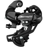 Shimano Tourney Mountain Bike Rear Derailleur