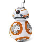Underground Toys Star Wars 9-Inch Talking Plus BB-8