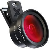 Xenvo Lens Kit for iPhone