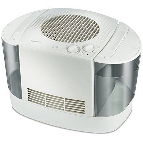 5 Best Home Humidifiers Nov 2019 Bestreviews